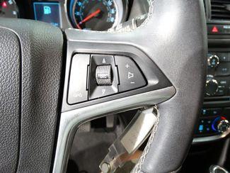 2016 Buick Encore Convenience Little Rock, Arkansas 22
