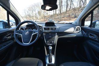 2016 Buick Encore Naugatuck, Connecticut 14