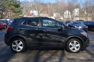 2016 Buick Encore Naugatuck, Connecticut 5