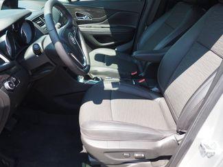 2016 Buick Encore Convenience Pampa, Texas 3