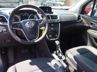 2016 Buick Encore Convenience Pampa, Texas 5