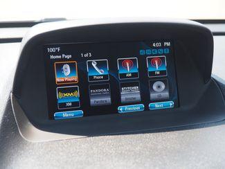 2016 Buick Encore Convenience Pampa, Texas 6
