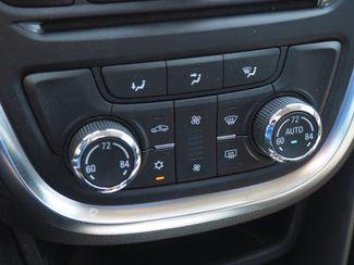 2016 Buick Encore Convenience Pampa, Texas 7