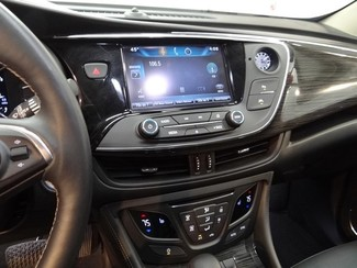 2016 Buick Envision Premium I Little Rock, Arkansas 15