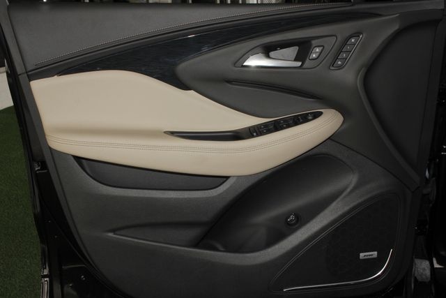 2016 Buick Envision Premium I AWD - BRAND NEW - TURBO! Mooresville , NC 41