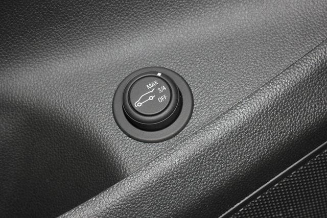 2016 Buick Envision Premium I AWD - BRAND NEW - TURBO! Mooresville , NC 39
