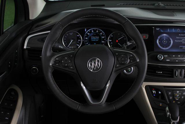 2016 Buick Envision Premium I AWD - BRAND NEW - TURBO! Mooresville , NC 6