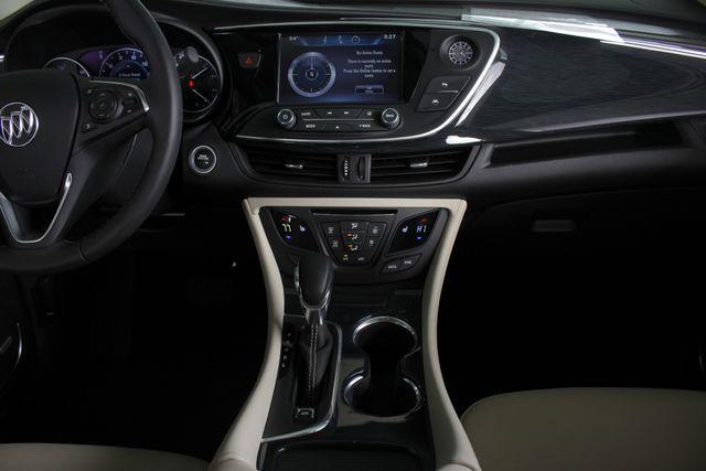 2016 Buick Envision Premium I AWD - BRAND NEW - TURBO! Mooresville , NC 10