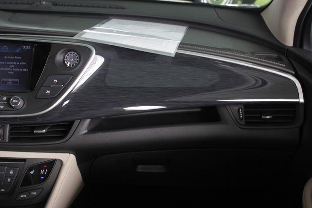 2016 Buick Envision Premium I AWD - BRAND NEW - TURBO! Mooresville , NC 7