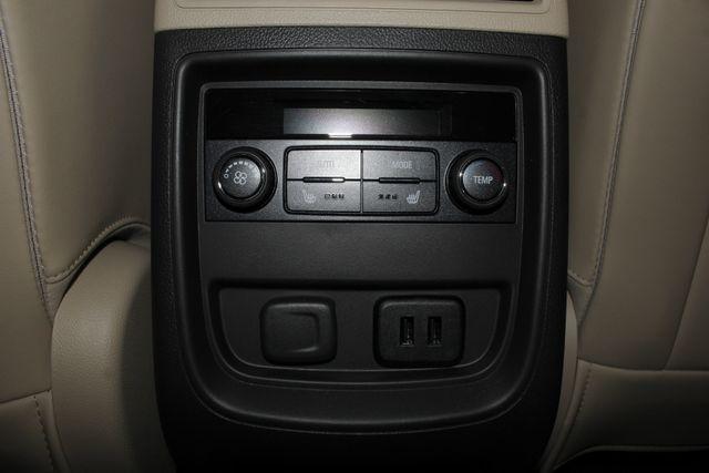 2016 Buick Envision Premium I AWD - BRAND NEW - TURBO! Mooresville , NC 34