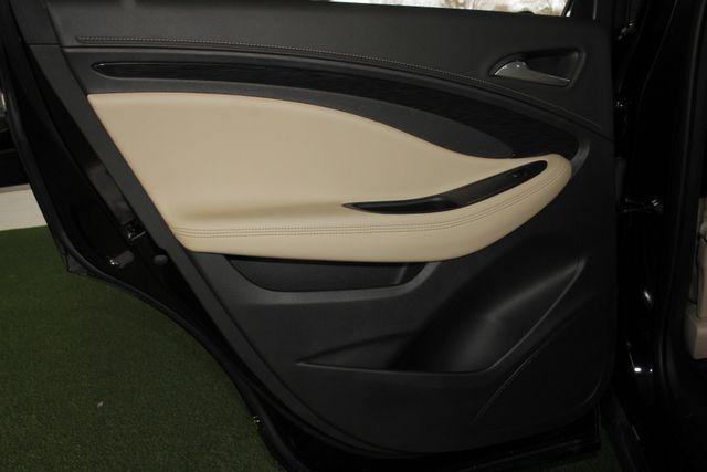 2016 Buick Envision Premium I AWD - BRAND NEW - TURBO! Mooresville , NC 43