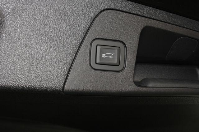 2016 Buick Envision Premium I AWD - BRAND NEW - TURBO! Mooresville , NC 38