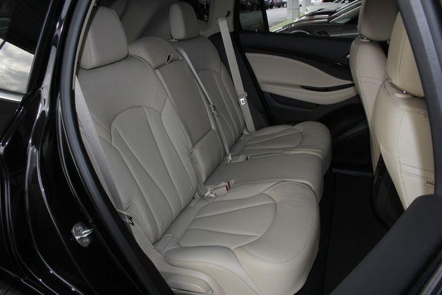 2016 Buick Envision Premium I AWD - BRAND NEW - TURBO! Mooresville , NC 13