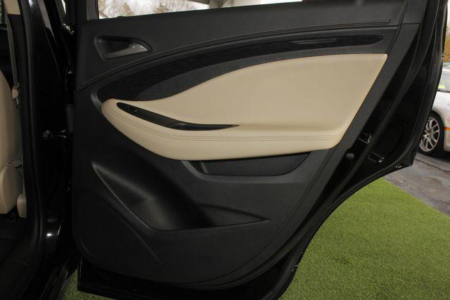 2016 Buick Envision Premium I AWD - BRAND NEW - TURBO! Mooresville , NC 44