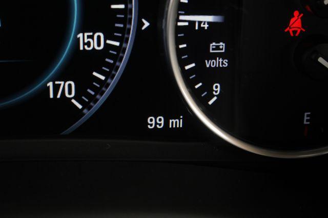 2016 Buick Envision Premium I AWD - BRAND NEW - TURBO! Mooresville , NC 30