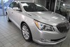 2016 Buick LaCrosse Leather W/ BACK UP CAM Chicago, Illinois