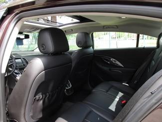 2016 Buick LaCrosse Leather Miami, Florida 10