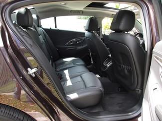 2016 Buick LaCrosse Leather Miami, Florida 13