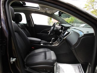 2016 Buick LaCrosse Leather Miami, Florida 14