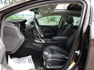 2016 Buick LaCrosse Leather Miami, Florida 8