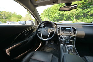 2016 Buick LaCrosse Leather Naugatuck, Connecticut 12