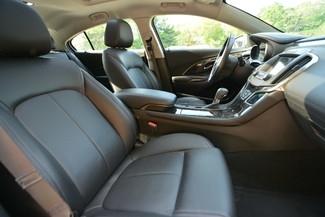 2016 Buick LaCrosse Leather Naugatuck, Connecticut 7