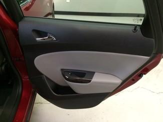 2016 Buick Verano Sport Touring Layton, Utah 16