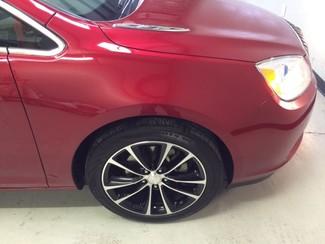 2016 Buick Verano Sport Touring Layton, Utah 33
