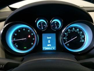 2016 Buick Verano Sport Touring Layton, Utah 5