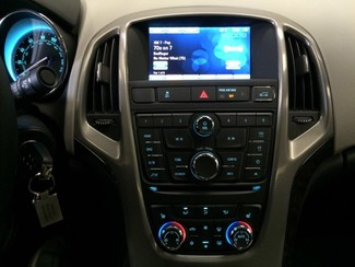 2016 Buick Verano Sport Touring Layton, Utah 6