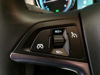2016 Buick Verano Sport Touring Layton, Utah 8