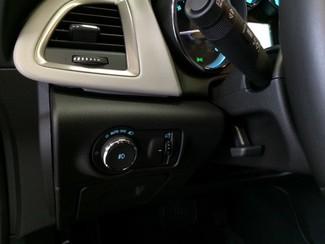 2016 Buick Verano Sport Touring Layton, Utah 9