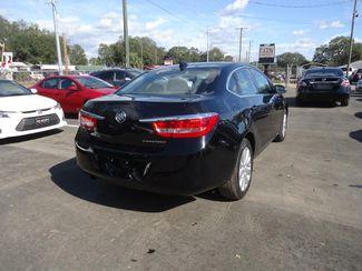 2016 Buick Verano SEFFNER, Florida 10