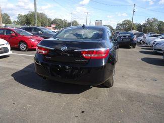 2016 Buick Verano SEFFNER, Florida 11