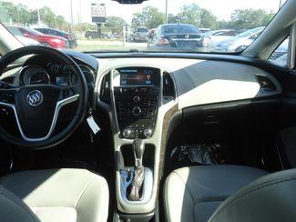 2016 Buick Verano SEFFNER, Florida 16