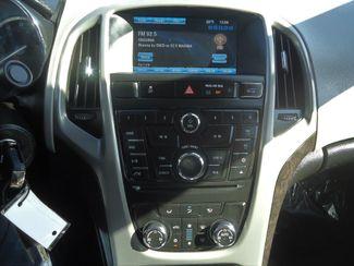 2016 Buick Verano SEFFNER, Florida 20