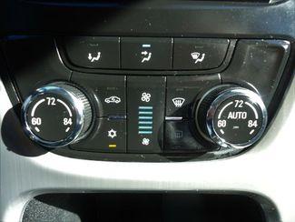 2016 Buick Verano SEFFNER, Florida 23