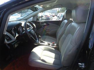 2016 Buick Verano SEFFNER, Florida 3