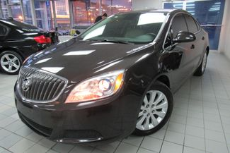 2016 Buick Verano W/ BACK UP CAM Chicago, Illinois 2