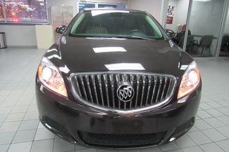 2016 Buick Verano W/ BACK UP CAM Chicago, Illinois 1