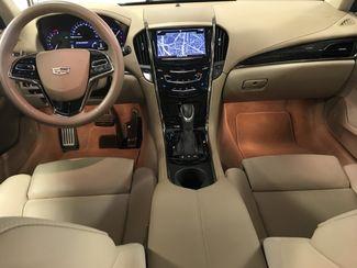 2016 Cadillac ATS in Marietta, GA