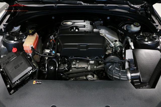 2016 Cadillac ATS Sedan Standard AWD Merrillville, Indiana 8