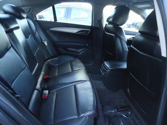 2016 Cadillac ATS Sedan Luxury Collection RWD SEFFNER, Florida 17