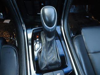 2016 Cadillac ATS Sedan Luxury Collection RWD SEFFNER, Florida 24