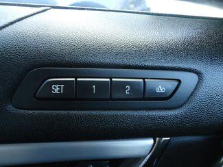 2016 Cadillac ATS Sedan Luxury Collection RWD SEFFNER, Florida 29