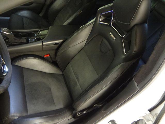 2016 Cadillac CTS-V Austin , Texas 14