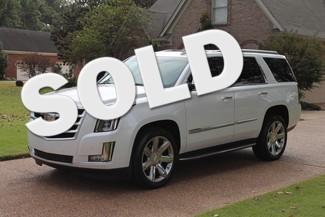 2016 Cadillac Escalade 4WD in Marion,, Arkansas