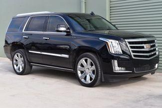 2016 Cadillac Escalade Premium Collection | Arlington, TX | Lone Star Auto Brokers, LLC-[ 2 ]