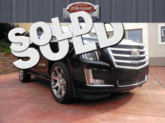 2016 Cadillac Escalade Premium Collection Bridgeville, Pennsylvania