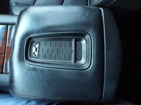 2016 Cadillac Escalade ESV 4WD Premium Collection | Marion, Arkansas | King Motor Company in Marion, Arkansas